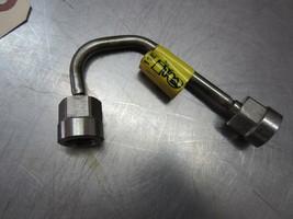59Y011 FUEL PUMP TO RAIL LINE 2011 GMC ACADIA 3.6 12591187 - $25.00
