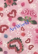 Digital download,Background,Backdrop,Home decor wall,Art,Home wall art,P... - $2.00