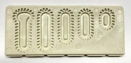 Kenmore Sewing Machine Regular & Keyhole Part 35346 - $11.95
