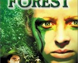 The Emerald Forest [VHS] [VHS Tape] [1985]