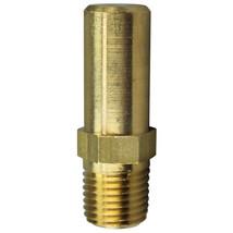 Frymaster Brass Orifice (51) 8102064 - $13.81