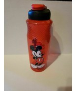 Mickey 90th 30 oz sullivan bottle Brand new - $6.93