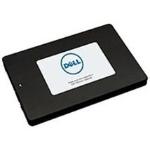 Dell SNP1100S/1TB 1 TB 2.5-inch SATA Class 20 Internal Solid State Drive - $282.62