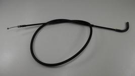 Carburetor Choke Cable 1994 Klf300 Kawasaki Klf 300 Bayou 300 2x4 54017-... - $17.77