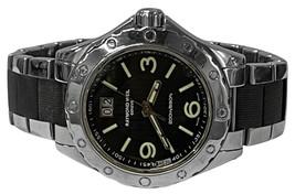 Raymond weil Wrist Watch 8100 - $179.00