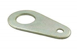 Land Rover Series Brake Parts 267412 Mounting Plate NEW - $5.00