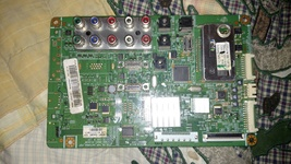 Insignia BN94-03311C Main Board for NS-42P650A11 - $24.99