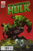 Incredible Hulk (3rd Series) #3 VF/NM; Marvel | save on shipping - detai... - $2.99