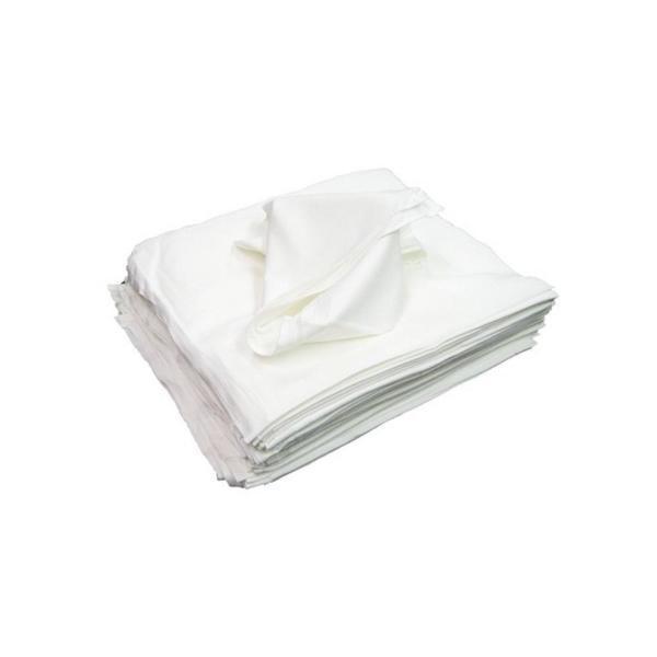 American 28 in. x 29 in. Flour Sack Towel (50-Pack) image 2
