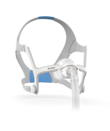 Resmed AirFit N20 Nasal Pillow CPAP Mask with Headgear Small - Complete - $57.00