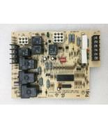Rheem Rudd Control Board 62-24084-02 1012-920A 1012-83-9203A used #P291 ... - $65.45