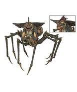 NECA - Gremlins 2 - Deluxe Action Figure - Deluxe Boxed Spider Gremlin - $365.31