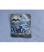 Mighty Minis Batman vs. Superman Mystery Mini Figure Series 2, DC Comics... - $6.92