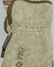 Mechanix Wear 911752 Womens Ethel Garden Utility Gloves Rendezvous Style Medium image 4