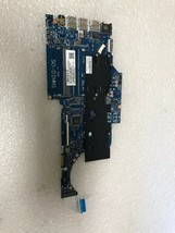 HP 14-cm0012nr motherboard system board L23389-601 E2-9000e NO Video - $39.60
