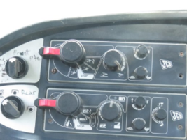 2005 JCB FASTRAC 3220 For Sale In Manheim, Pennsylvania 17545 image 5