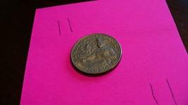 1776-1976  d  Bicentennial Washington Quarter 25 Cent Coin you grade it #11 - $4.00
