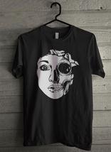 Before After Men's T-Shirt - Custom (823) - $19.12+