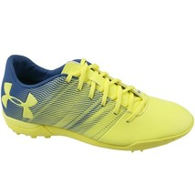 Under Armour Shoes Spotlight IN JR, 1289541300 - $151.00