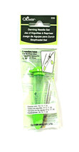 Clover With Darning Needles - $10.76