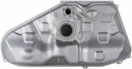 GAS FUEL TANK TO13A TOC01 FOR 03 04 TOYOTA COROLLA / MATRIX PONTIAC VIBE L4 1.8L image 3