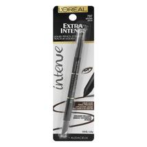 L'oreal (Loreal) Extra Intense Liquid Pencil Eyeliner, 797 Brown, New & *Sealed* - $6.79