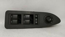 2011-2014 Chrysler 200 Driver Left Door Master Power Window Switch 76510 - $72.67