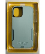 OtterBox Commuter Case For Apple iPhone 11 Pro - Mint Way - $36.26