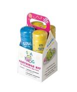 King Technology/ SPA Frog Cartridge Kit 2523 - $65.21