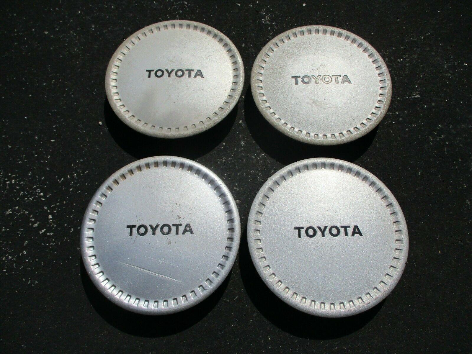 For 1984-1989 Toyota Van Radiator Cap 93335ZC 1985 1986 1987 1988