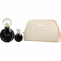 New BVLGARI GOLDEA THE ROMAN NIGHT by Bvlgari #312996 - Type: Gift Sets ... - $89.59