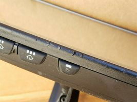 14-19 Subaru Impreza Forester Rear View Mirror Homelink Compass Auto Dim image 11