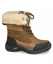 9e8893e5cc5 Roberto Cavalli Boot: 4 listings