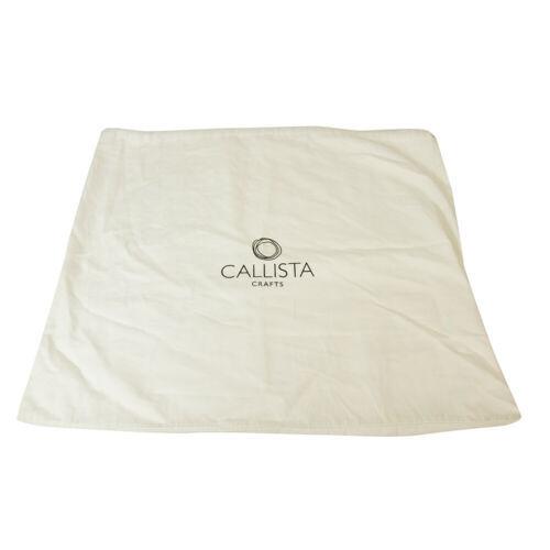 "Callista Crafts Ultra Light gray ""Ice"" color Tote Shoulder Bag Handbag Hobo image 8"