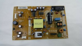 Vizio PLTVEL301XAFD Power Supply Unit - $19.79