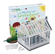 Mr Fothergill's Petits jardiniers « Mon Premier Mini Serre » – Multicolore  - $33.19