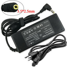 90W 19V 4.74A AC Adapter POWER CHARGER FOR Toshiba N17908 U405D-S2850 LA... - $20.71