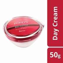 POND'S SPF 18 PA++ Age Miracle Wrinkle Corrector Day Cream with Retinol-... - $26.13
