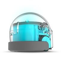 Bit Coding Robot Blue - $79.90