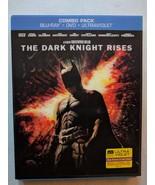 Dark knight1 thumbtall