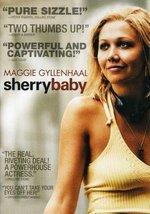 Sherrybaby [DVD]
