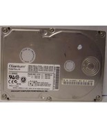 "18GB IDE 3.5"" QUANTUM KA18A011 Hard Drive Tested Free USA Ship Our Drive... - $19.55"