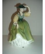 Royal Doulton HN 2309 Buttercup Lady Figurine - $59.99