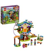 LEGO Friends Mia's Tree House 41335 Creative Building Toy Set for Kids, ... - $27.26