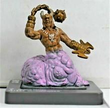 Dreamblade Miniature #26/60 Warmonger Wizards of the Coast 2007 RARE - $17.99