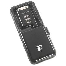 Targus Mobile Security Lock for iPod - $25.60