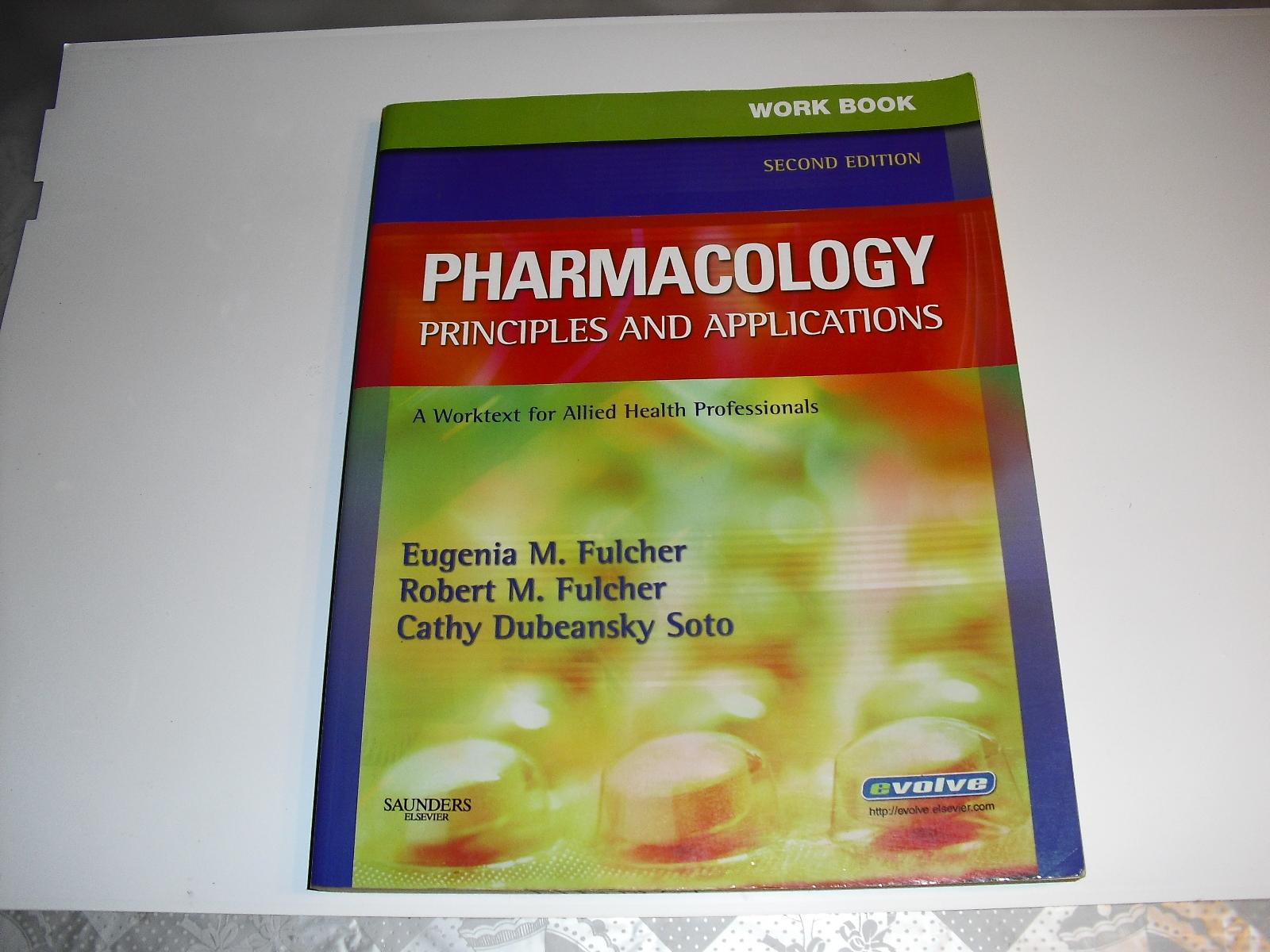 Pharma p  a
