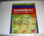 Pharma p  a thumb155 crop