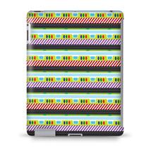Buzz Lightyear Tablet Hard Shell Case - $29.99+