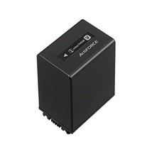 Sony NP-FV100 Rechargeable Battery Pack (Retail Packaging) - $197.99